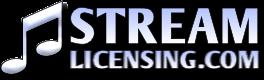 StreamLicensing.com