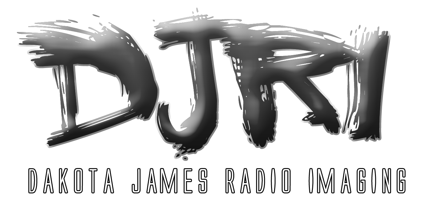 Dakota James Radio Imaging
